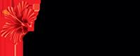 KANALOA® – Katarzyna Namysł Logo